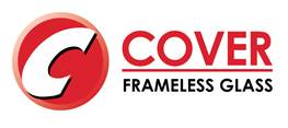 Cover Frameless Glass | Coremax Business Support Testimonial