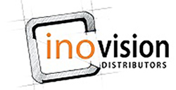 Inovision Distributors | Coremax Business Support Testimonial